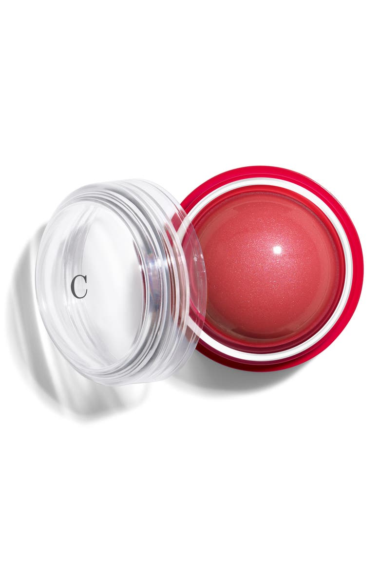 CHANTECAILLE Aqua Blush, Main, color, RED GINGER