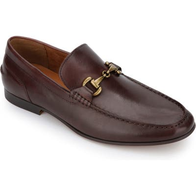 Reaction Kenneth Cole Crespo Loafer