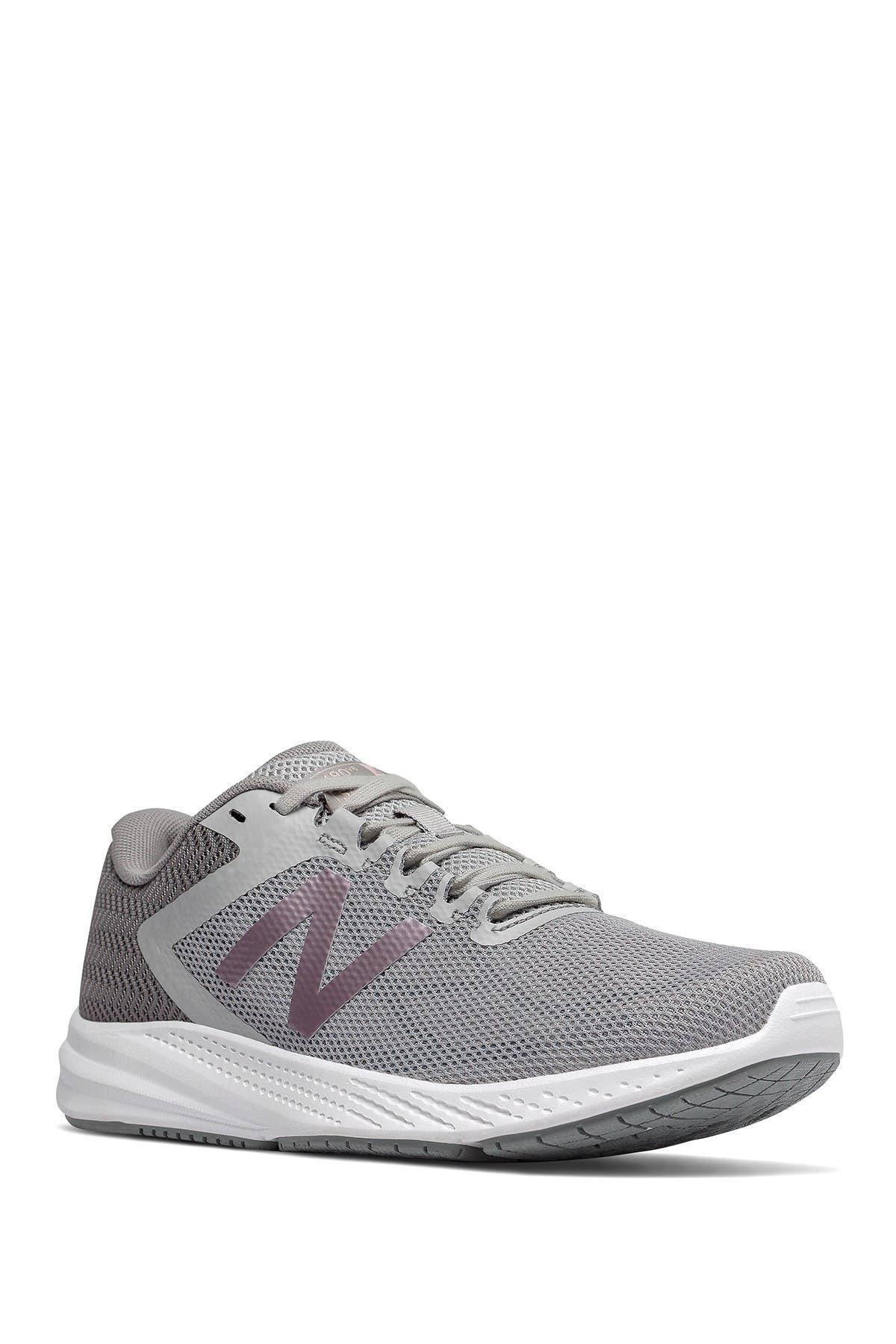 New Balance | 490v6 Running Shoe - Wide