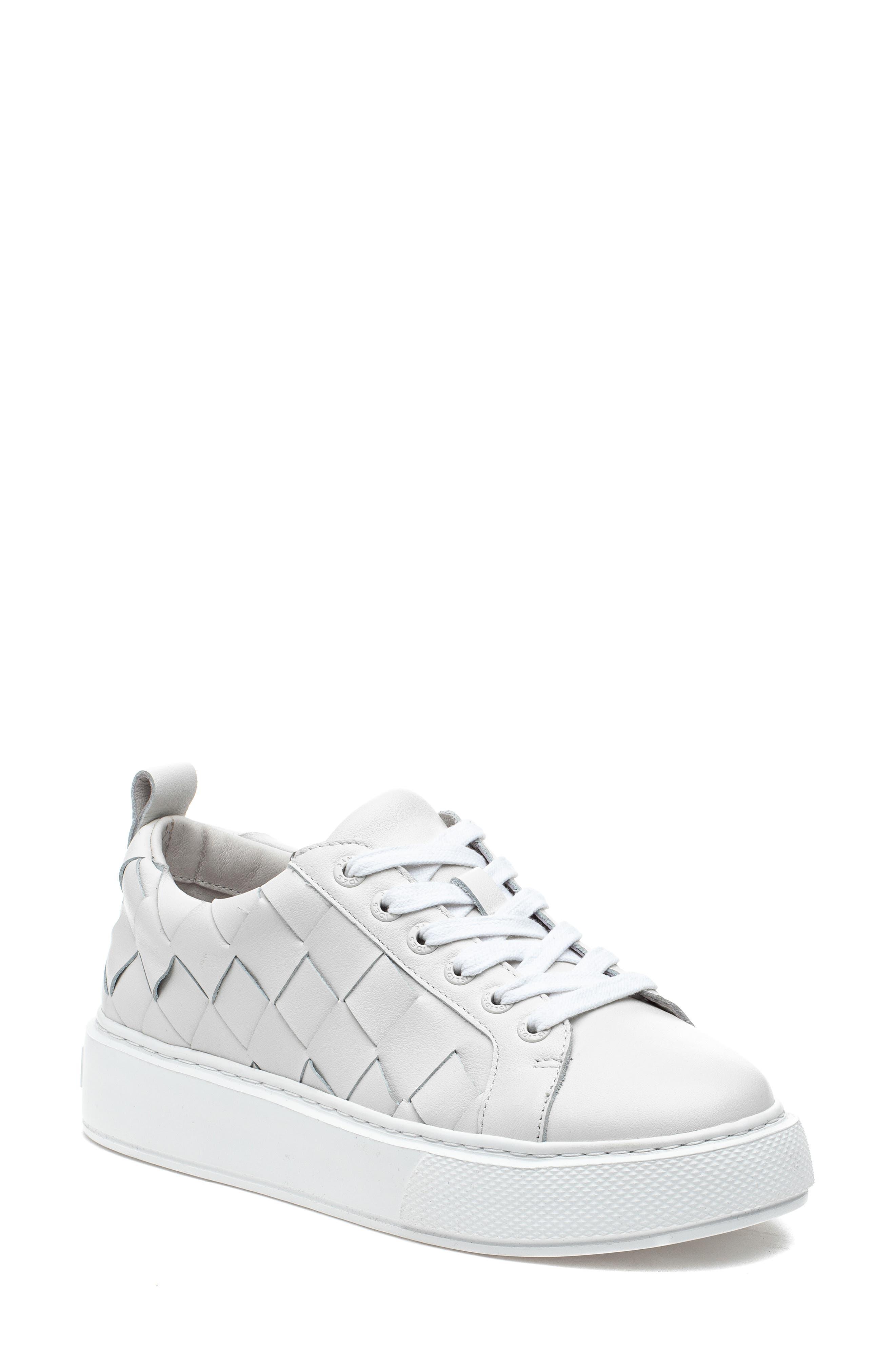 Dede Platform Sneaker