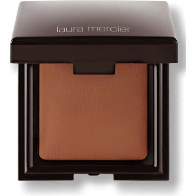 Laura Mercier Candleglow Sheer Perfecting Powder - 4 Medium