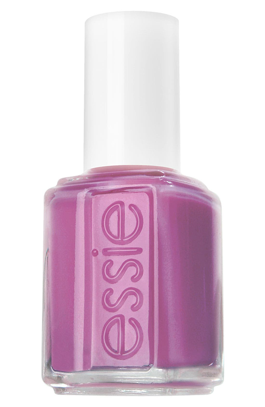 ,                             <sup>®</sup> Nail Polish - Pinks,                             Main thumbnail 86, color,                             992