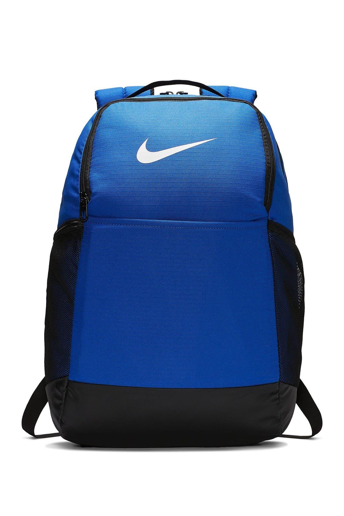 Image of Nike Brasilia Backpack