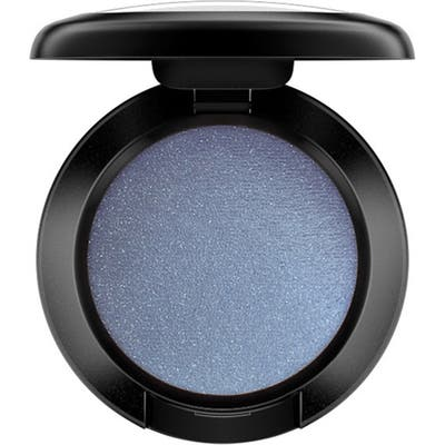 MAC Blue/green Eyeshadow -