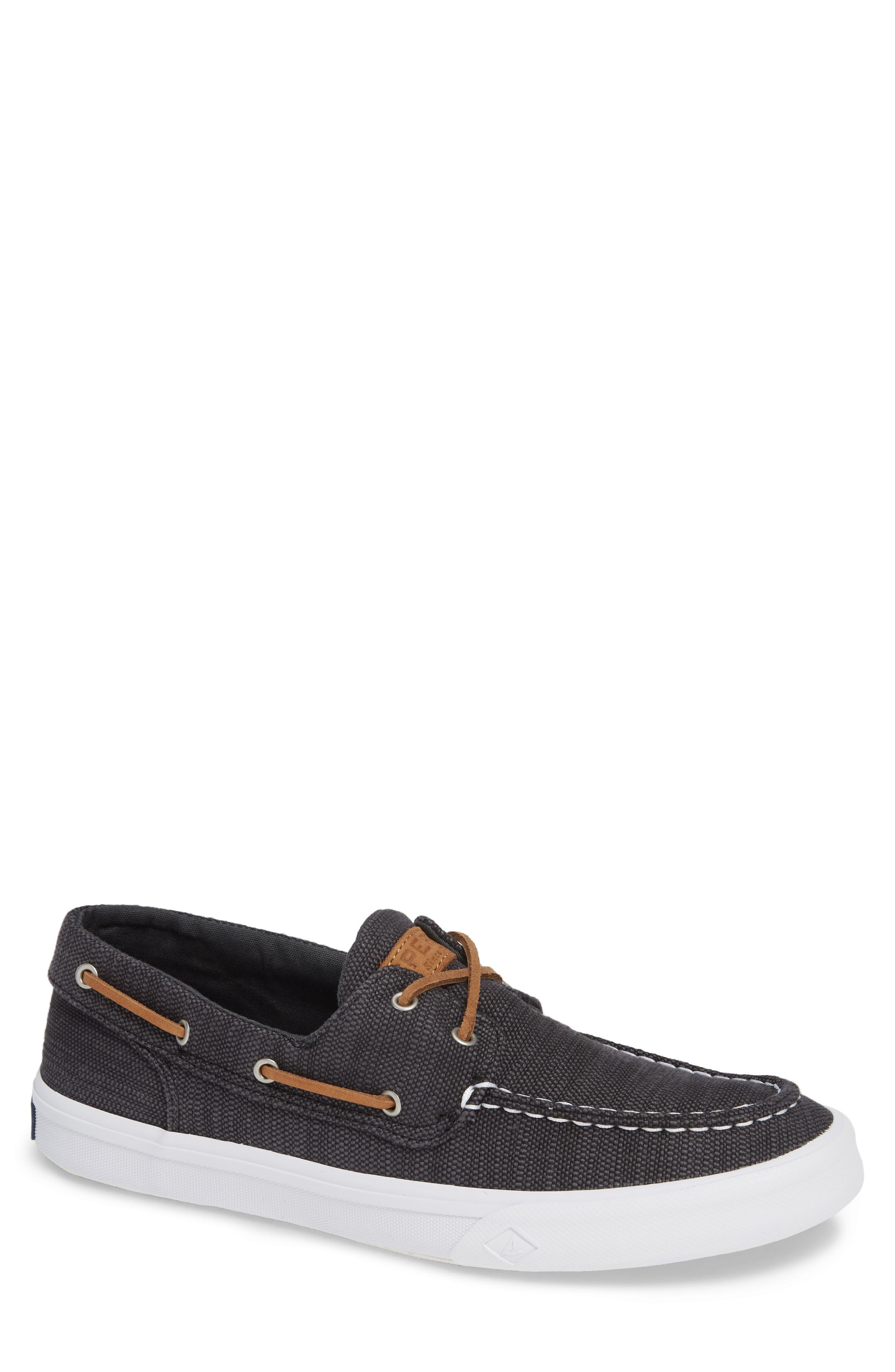 Sperry Bahama II Baja Boat Shoe (Men