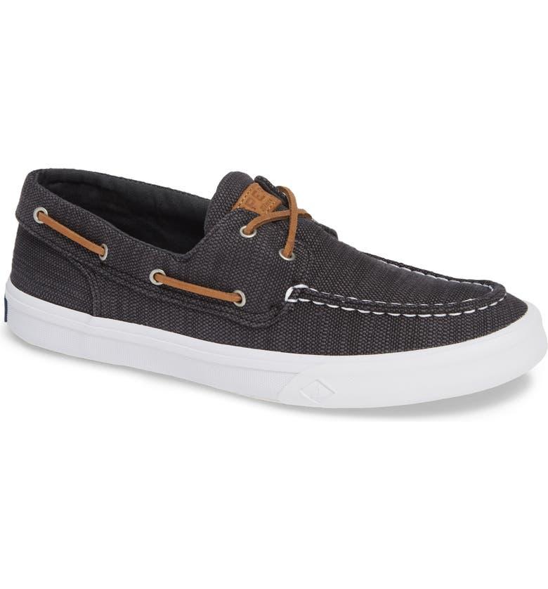 d65b161260ec Sperry Bahama II Baja Boat Shoe (Men) | Nordstrom