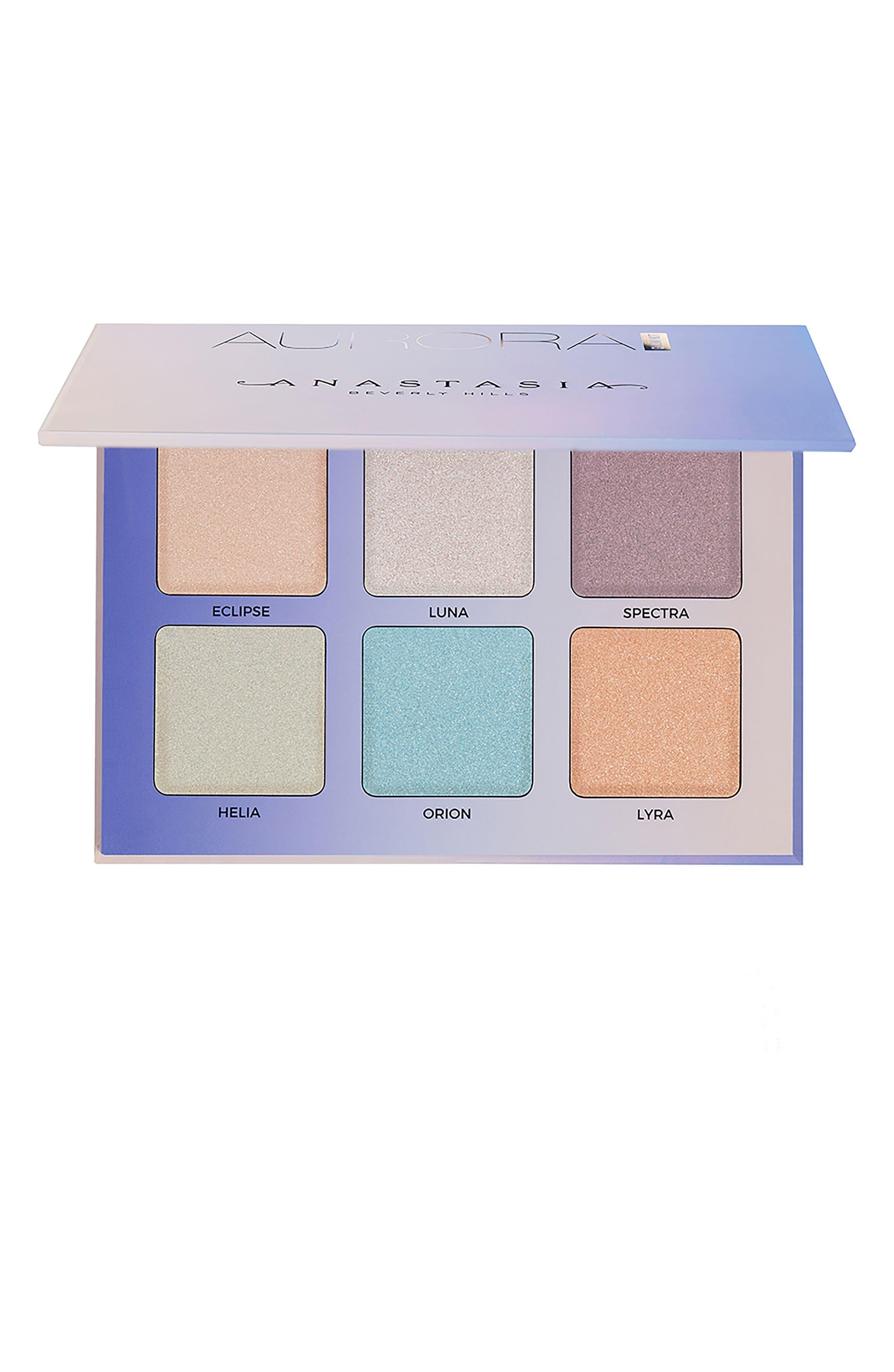 Glow Kit, Main, color, AURORA
