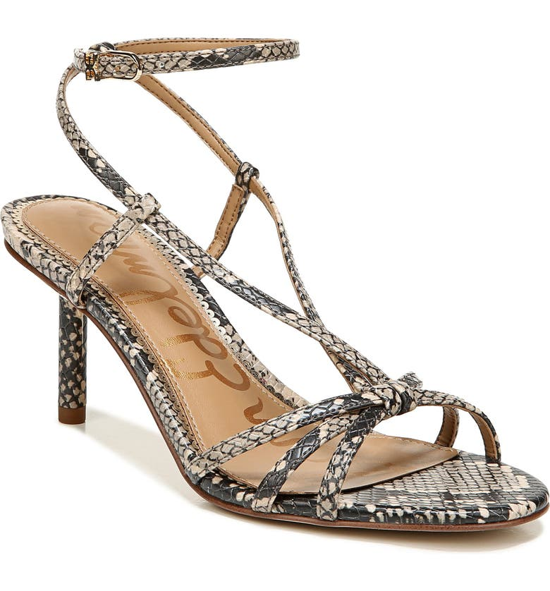 SAM EDELMAN Pippa Sandal, Main, color, 290