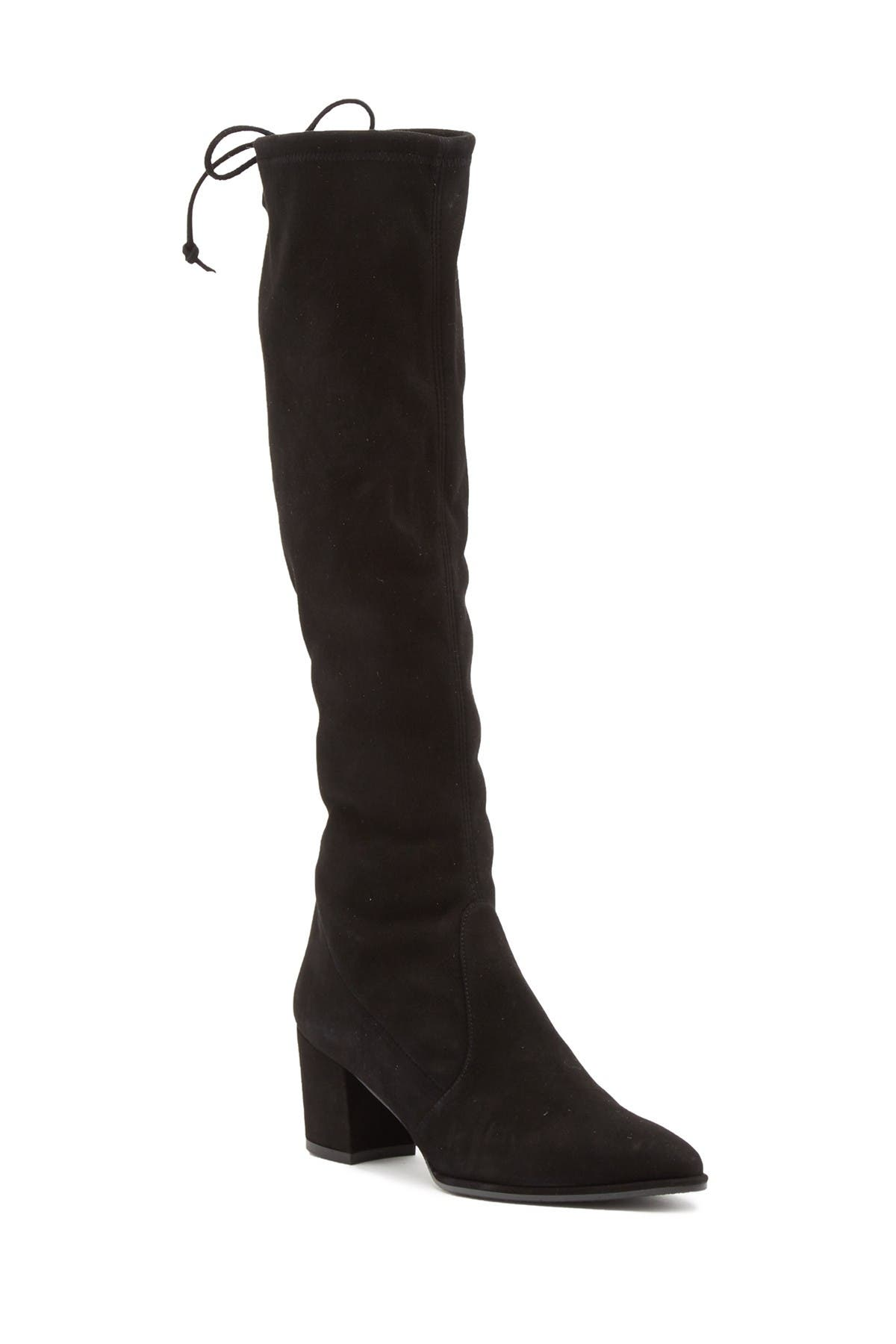 Image of Stuart Weitzman Cleveland Knee High Boot
