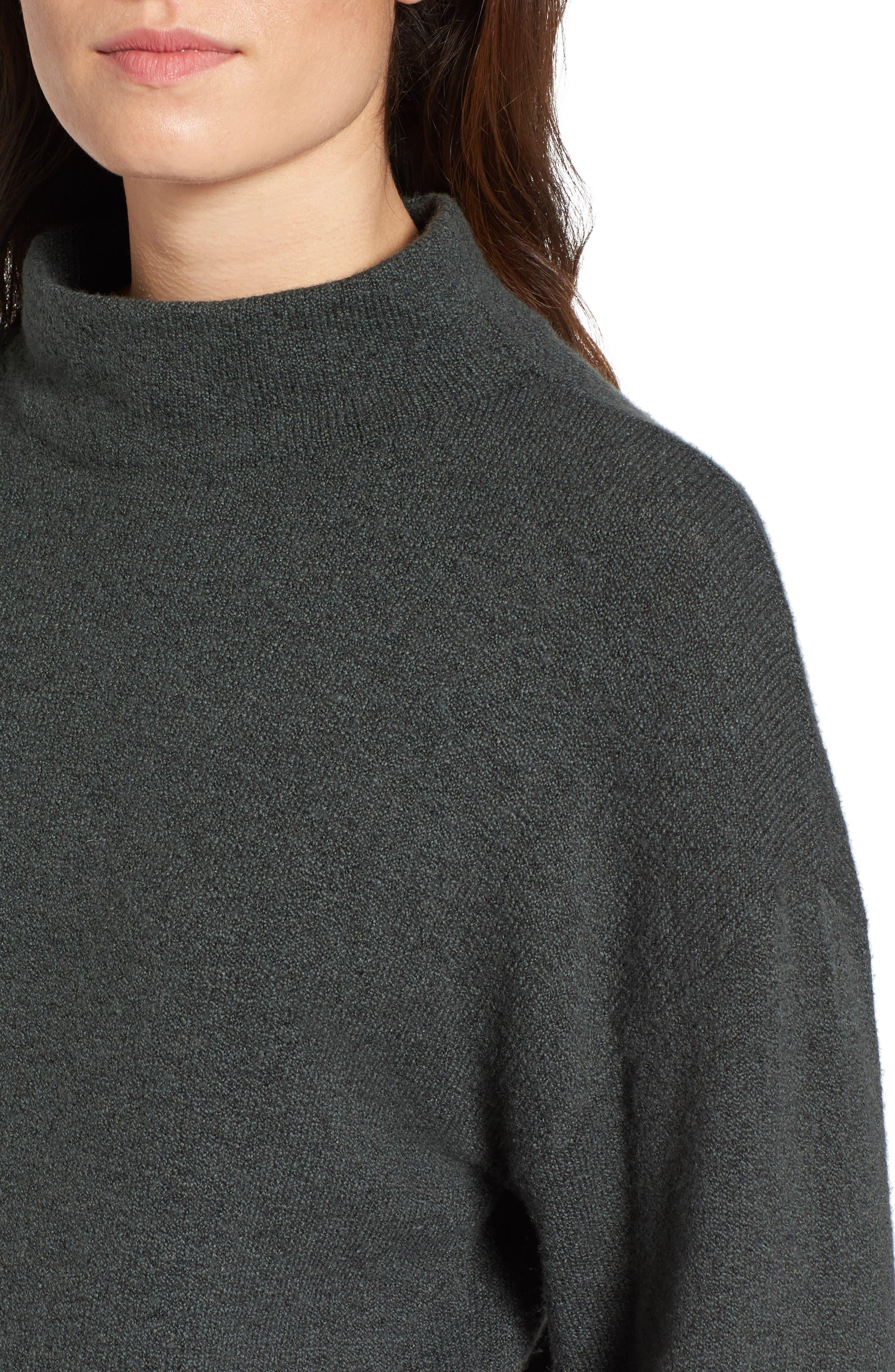 ,                             Dolman Sleeve Sweater,                             Alternate thumbnail 10, color,                             021