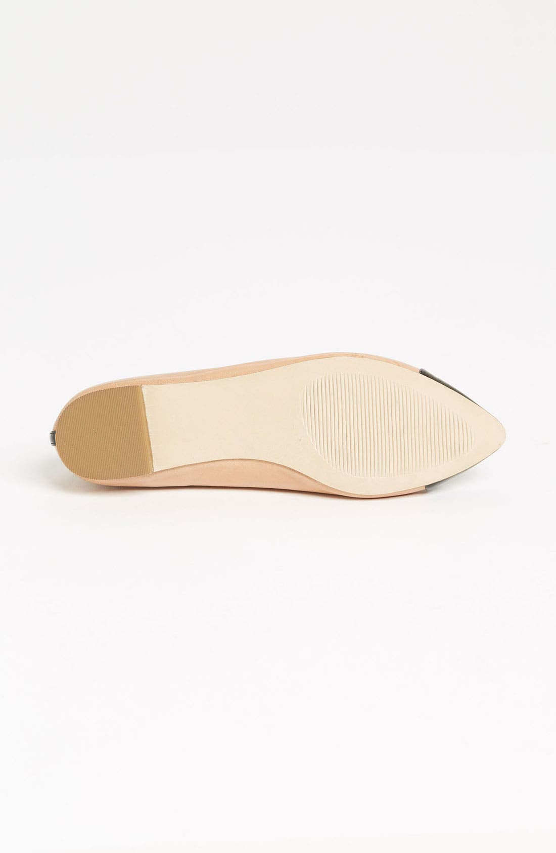 ,                             Julianne Hough for Sole Society 'Addy' Flat,                             Alternate thumbnail 14, color,                             101