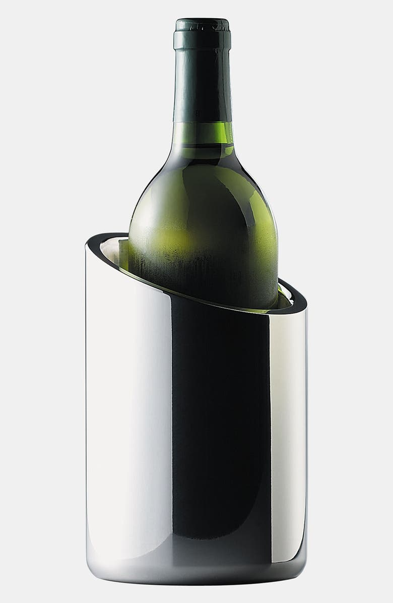NAMBÉ 'Tilt' Wine Chiller, Main, color, 960