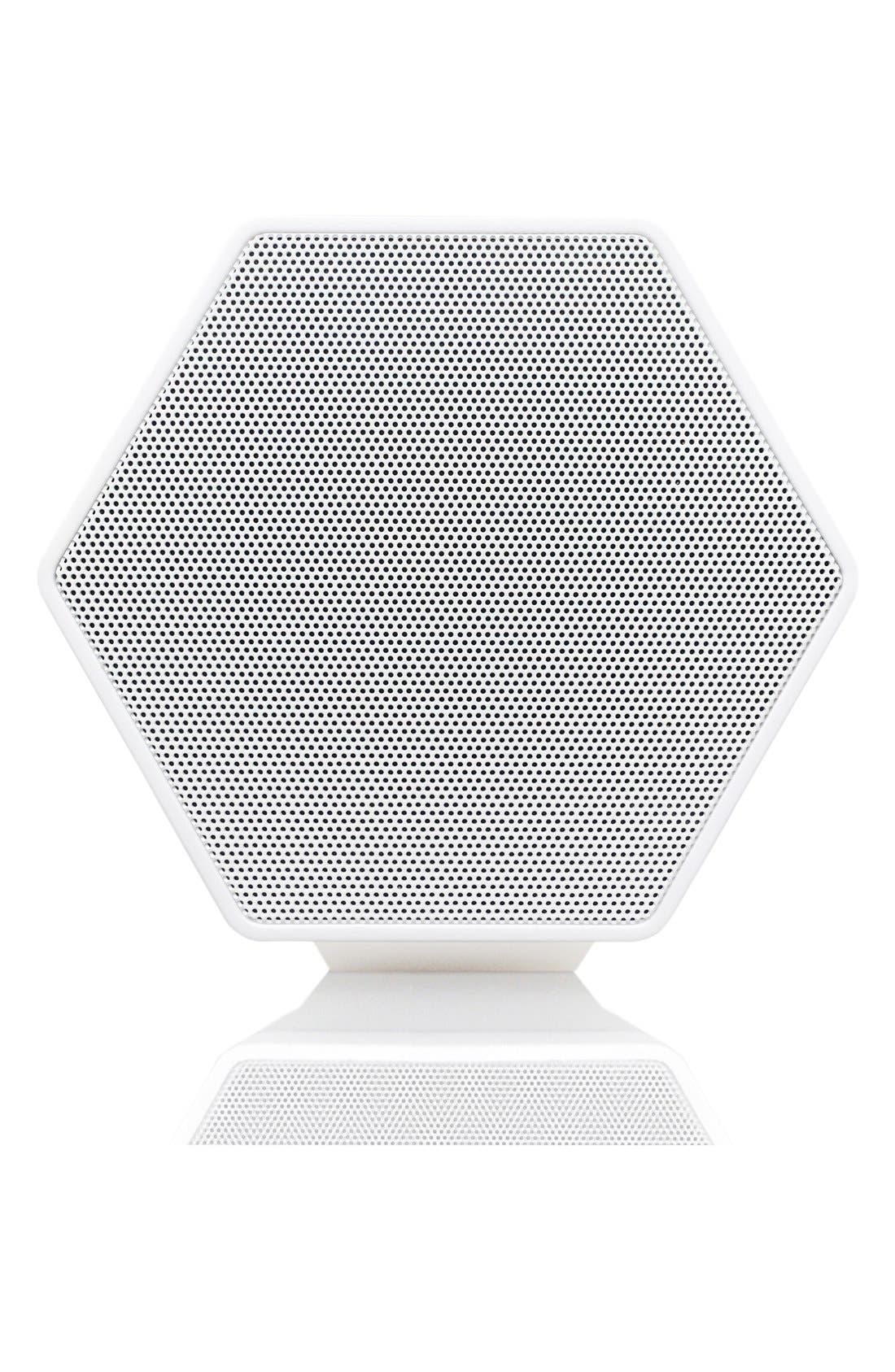 ,                             Outlier Bluetooth<sup>®</sup> Speaker,                             Alternate thumbnail 6, color,                             210