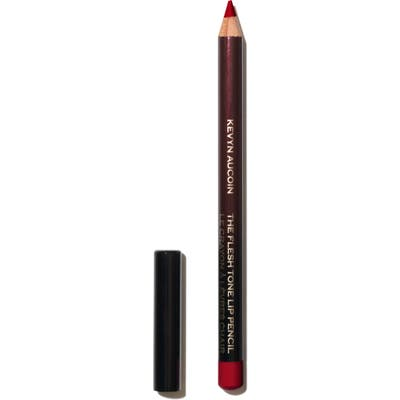 Space. nk. apothecary Kevyn Aucoin The Flesh Tone Lip Pencil - Cerise