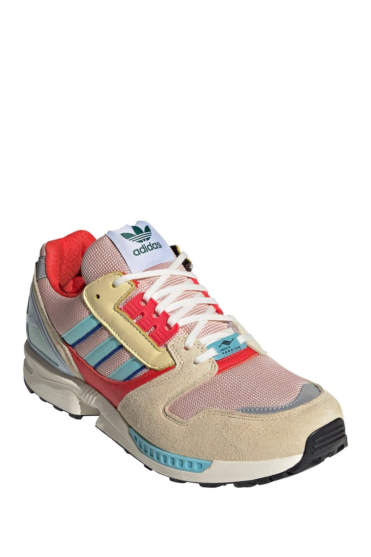 Image of adidas ZX 8000 Sneaker