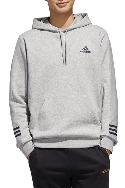 Image of adidas Essentials Comfort Hooded Sweatshirt