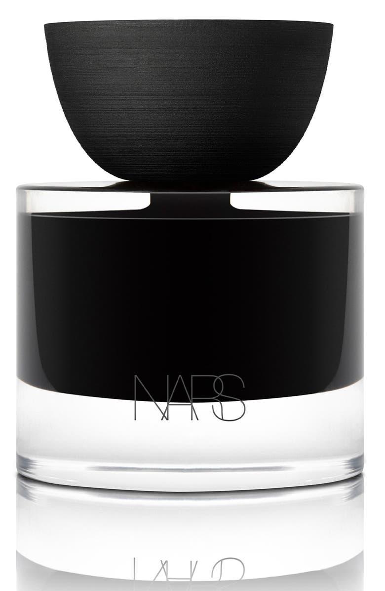 NARS Audacious Fragrance, Main, color, NO COLOR