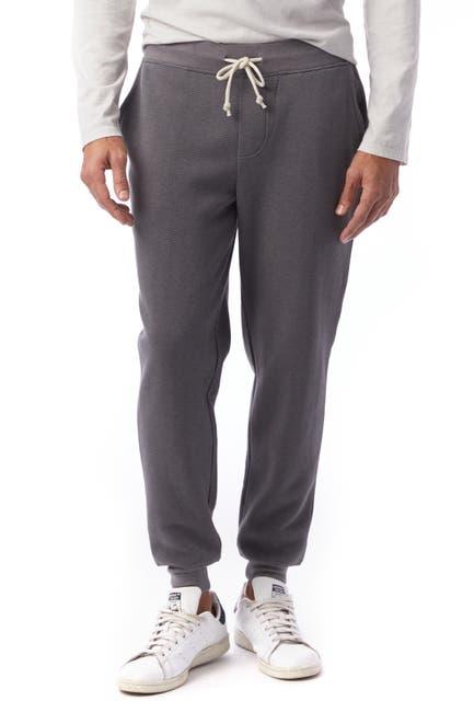 Image of Alternative Dodgeball Camo Print Sweatpants
