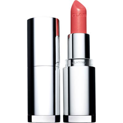 Clarins Joli Rouge Perfect Shine Sheer Lipstick -