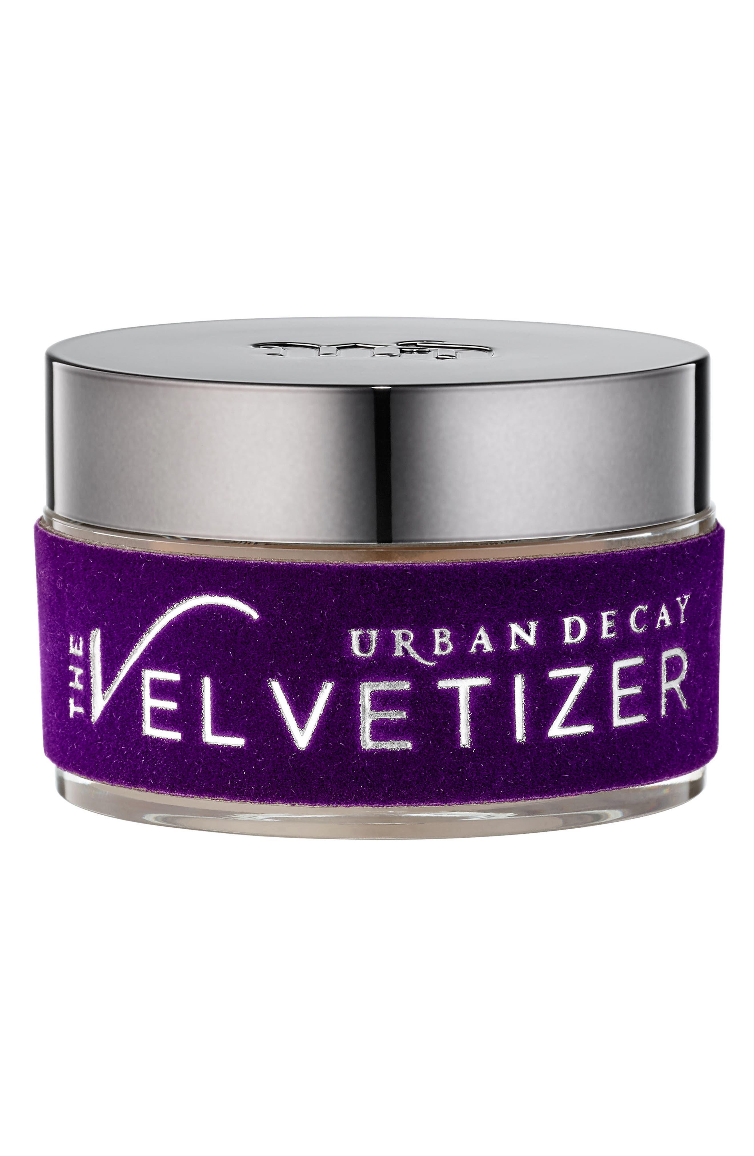 Image of Urban Decay The Velvetizer Translucent Mix-In Medium