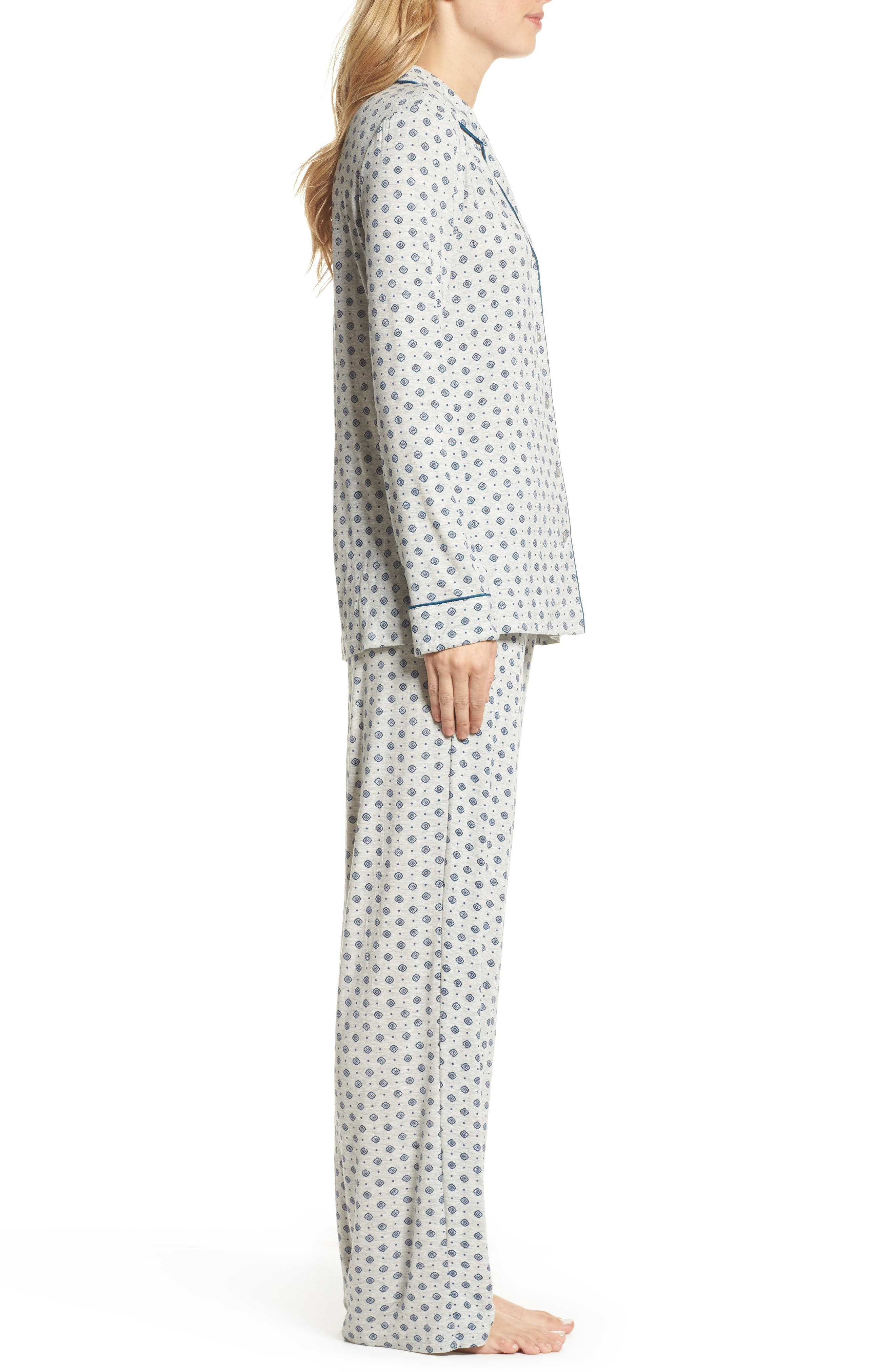,                             Moonlight Pajamas,                             Alternate thumbnail 184, color,                             033