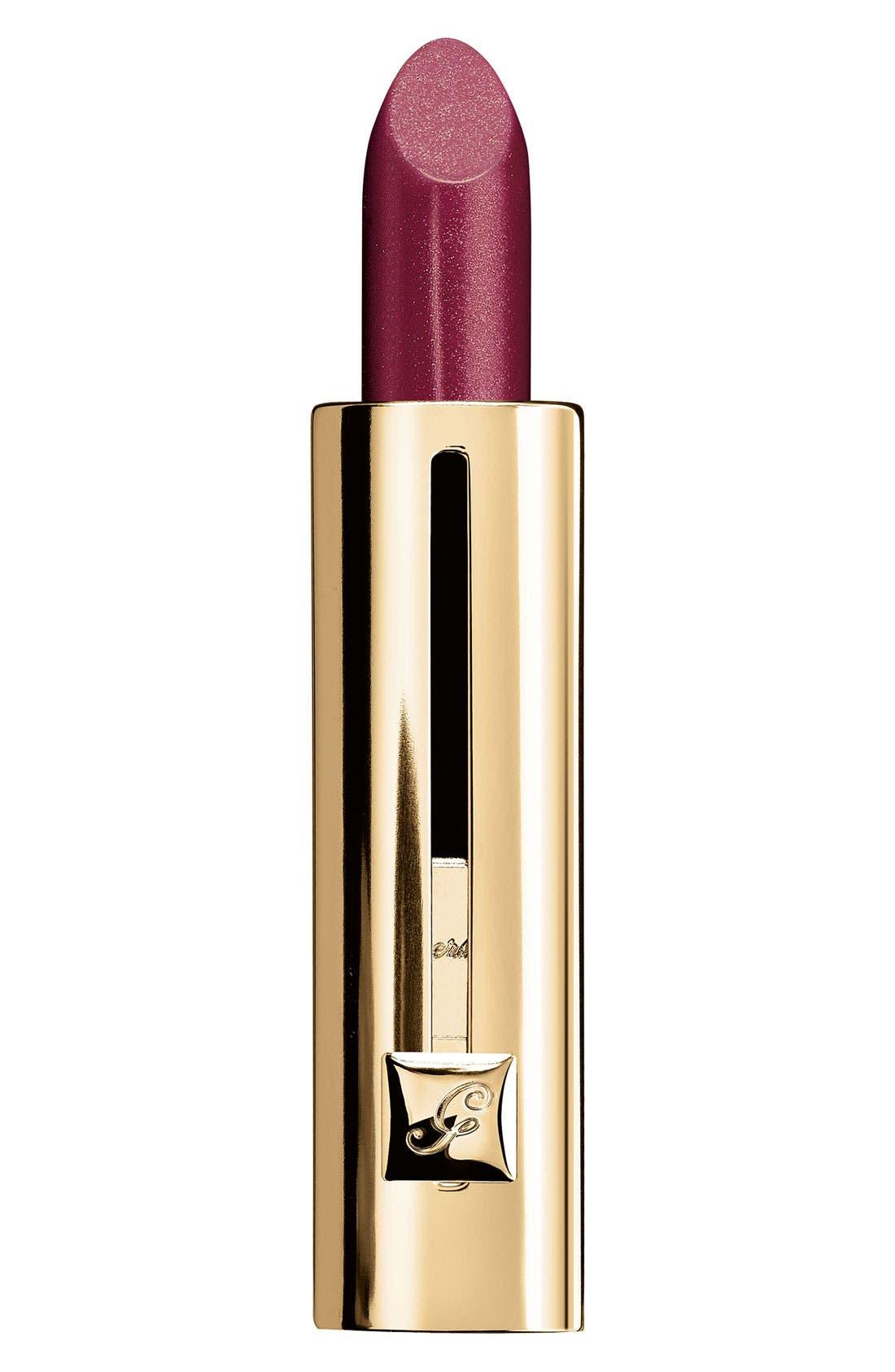 ,                             'Rouge Automatique' Lip Color,                             Main thumbnail 75, color,                             930
