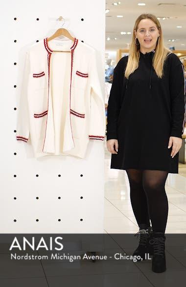Adelaide Tweed Jacket, sales video thumbnail
