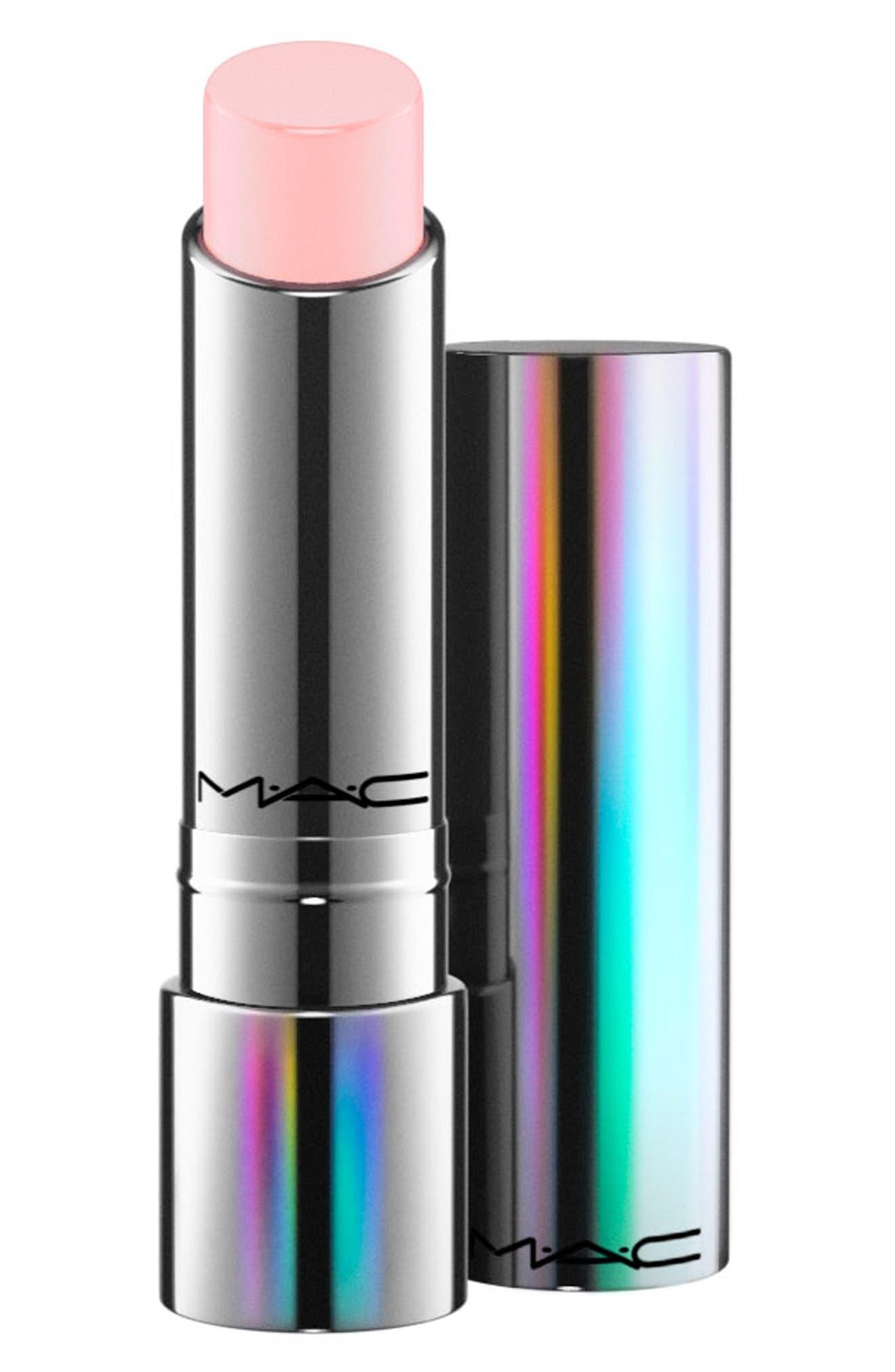 ,                             MAC Tendertalk Lip Balm,                             Main thumbnail 7, color,                             650