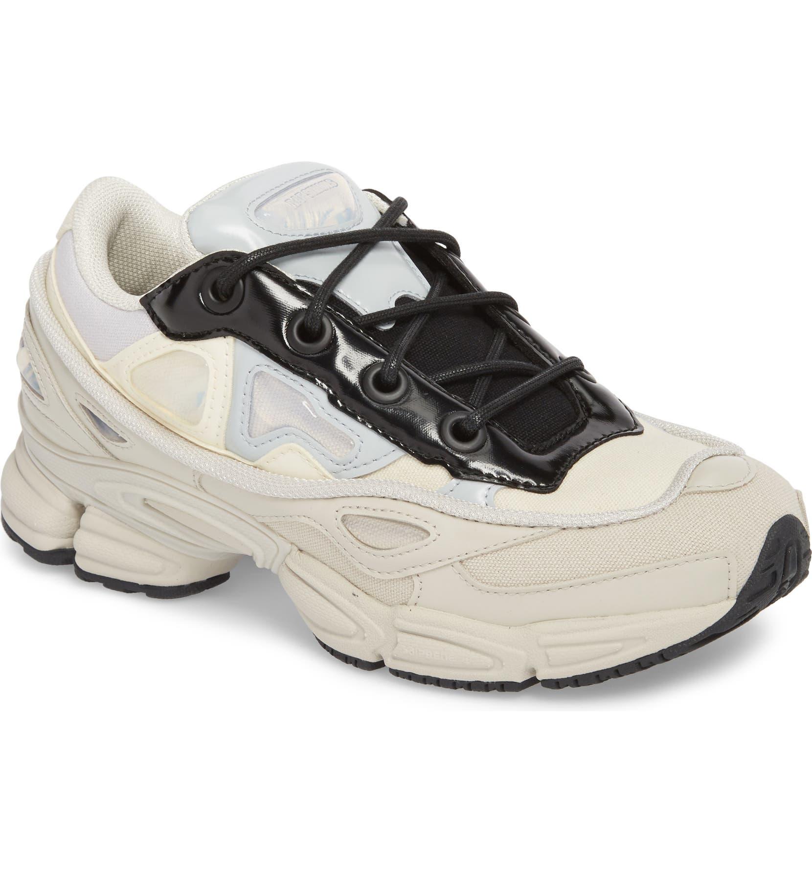 adidas by Raf Simons Ozweego III Sneaker (Women)   Nordstrom