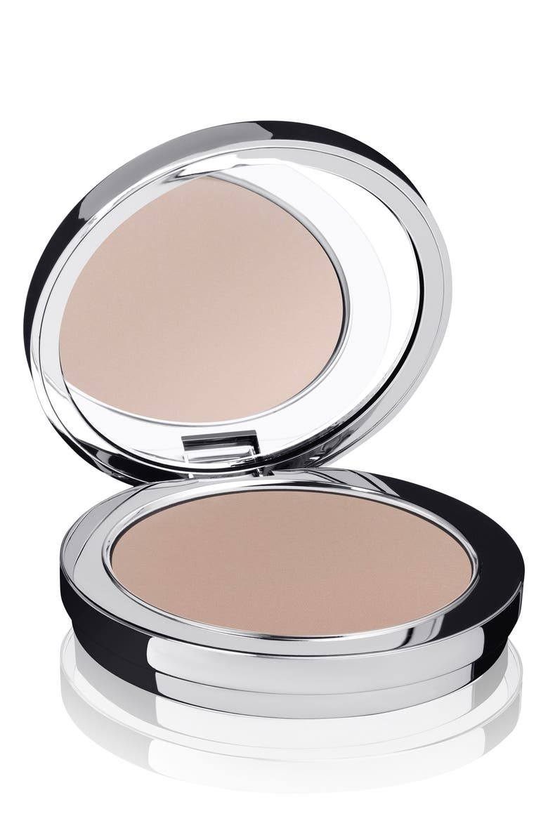 RODIAL SPACE.NK.apothecary Rodial Instaglam<sup>™</sup> Compact Deluxe Contouring Powder, Main, color, 200