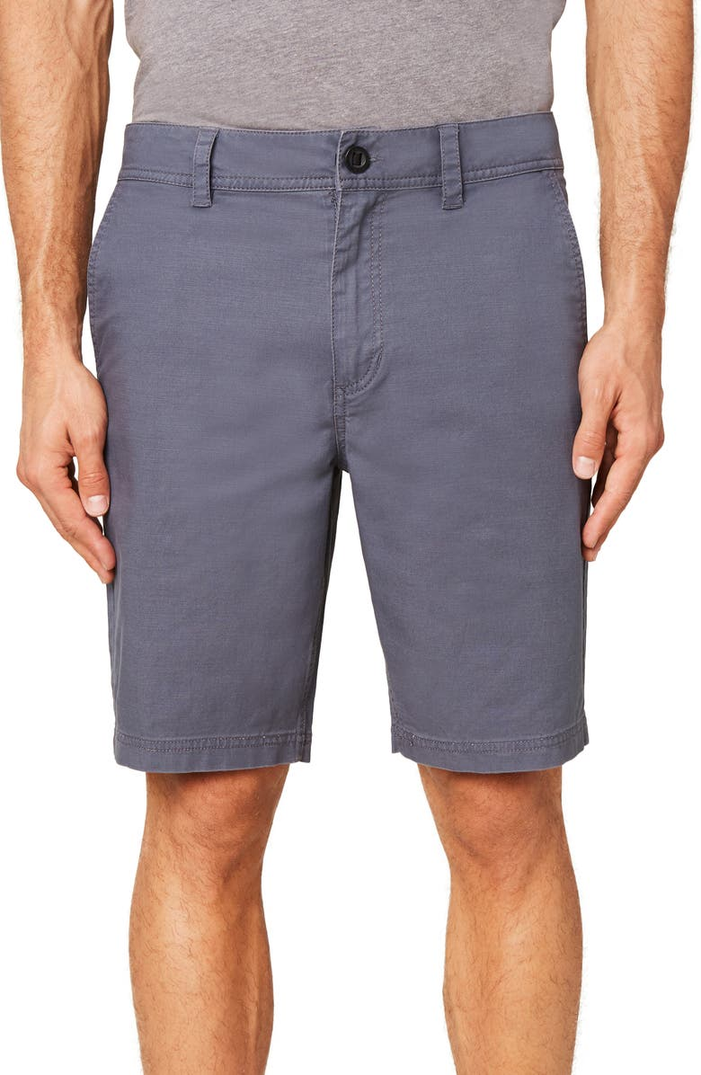 O'NEILL Jay Stretch Chino Shorts, Main, color, 021