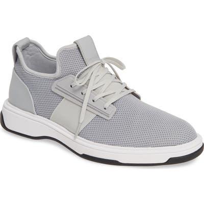 Calvin Klein Phyll Sneaker, Grey