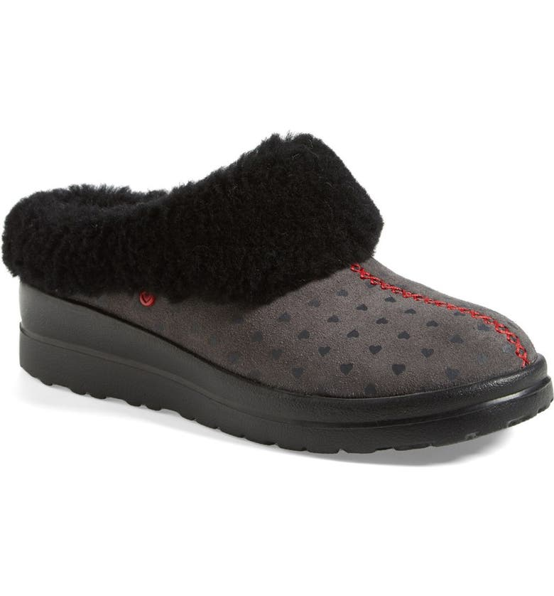 a87fde8ba5c I Heart UGG 'I Heart Dreams' Slipper
