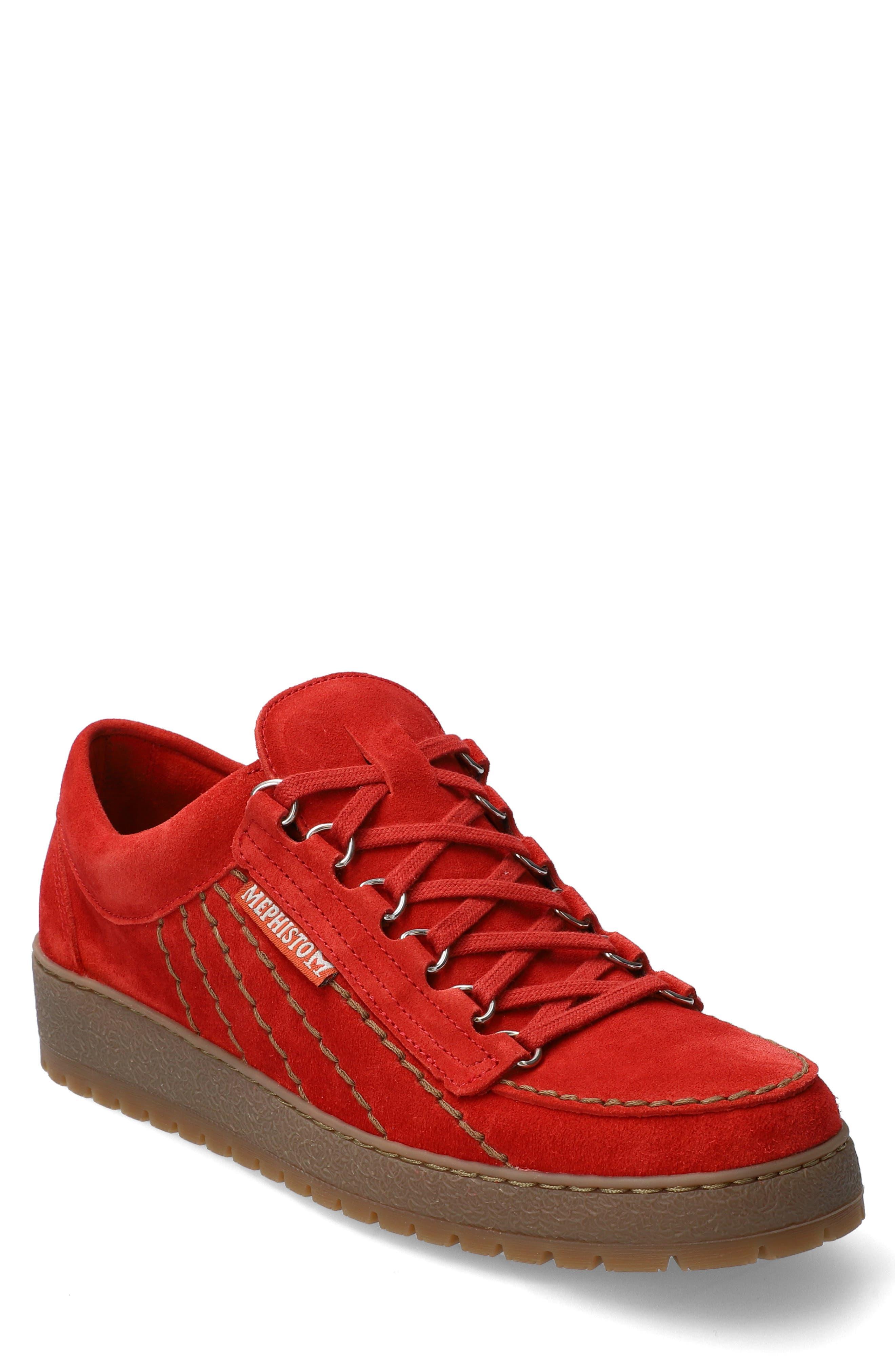 Rainbow Sneaker