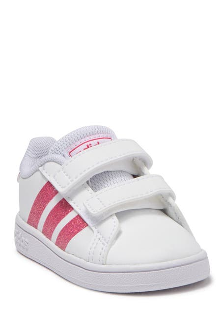 adidas shoes for baby girls