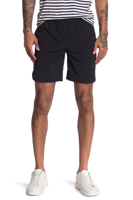 Image of Abound Nylon Shorts