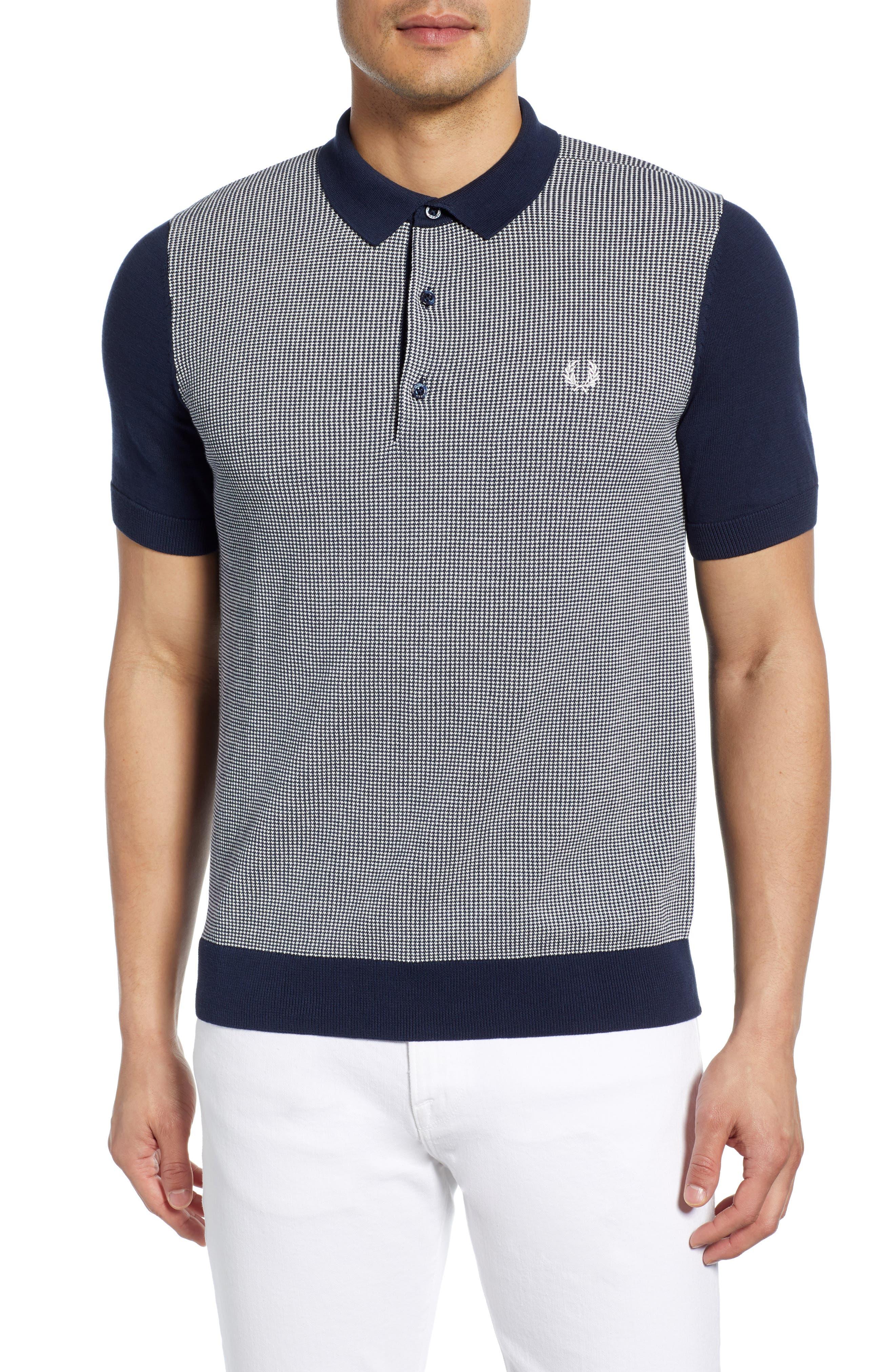 49e53bc84 1940s Style Men s Shirts - Dress