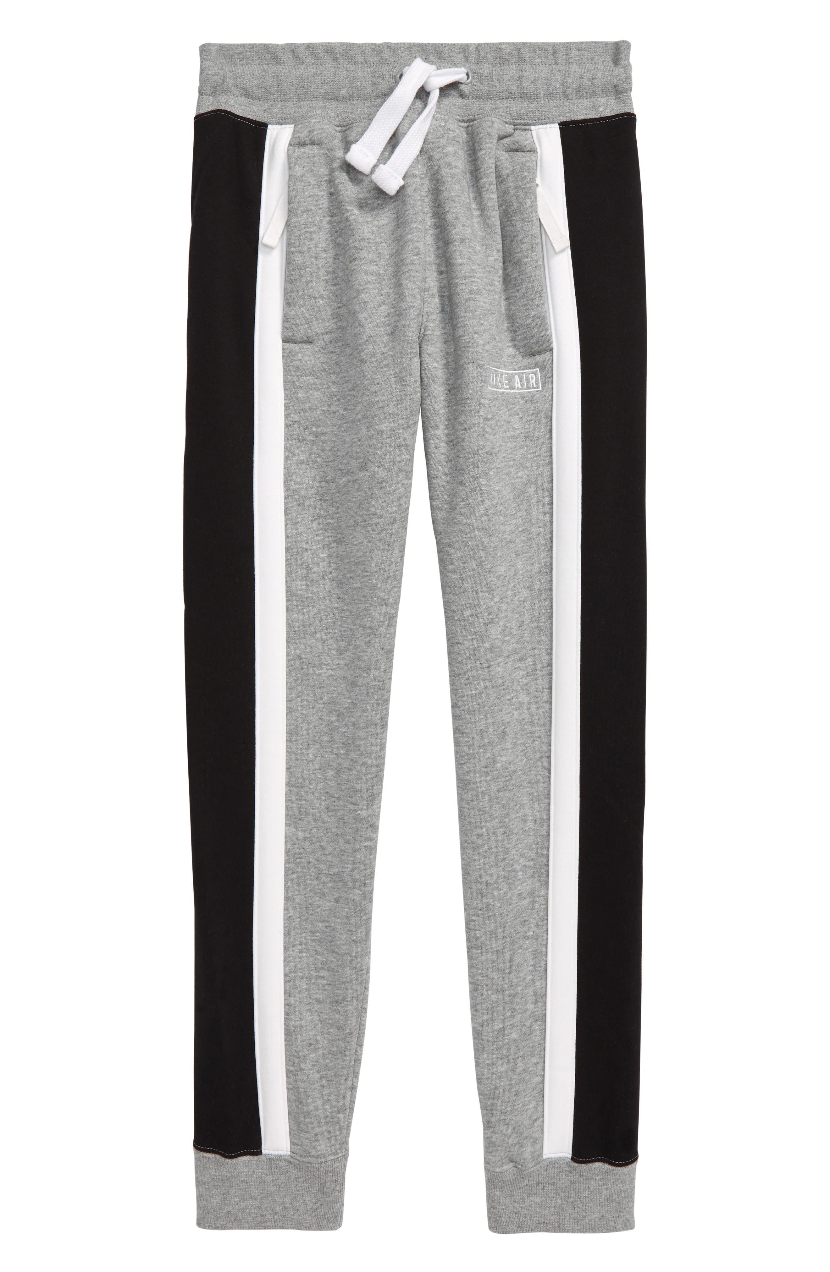 Nike Air Sweatpants (Little Boys \u0026 Big Boys)