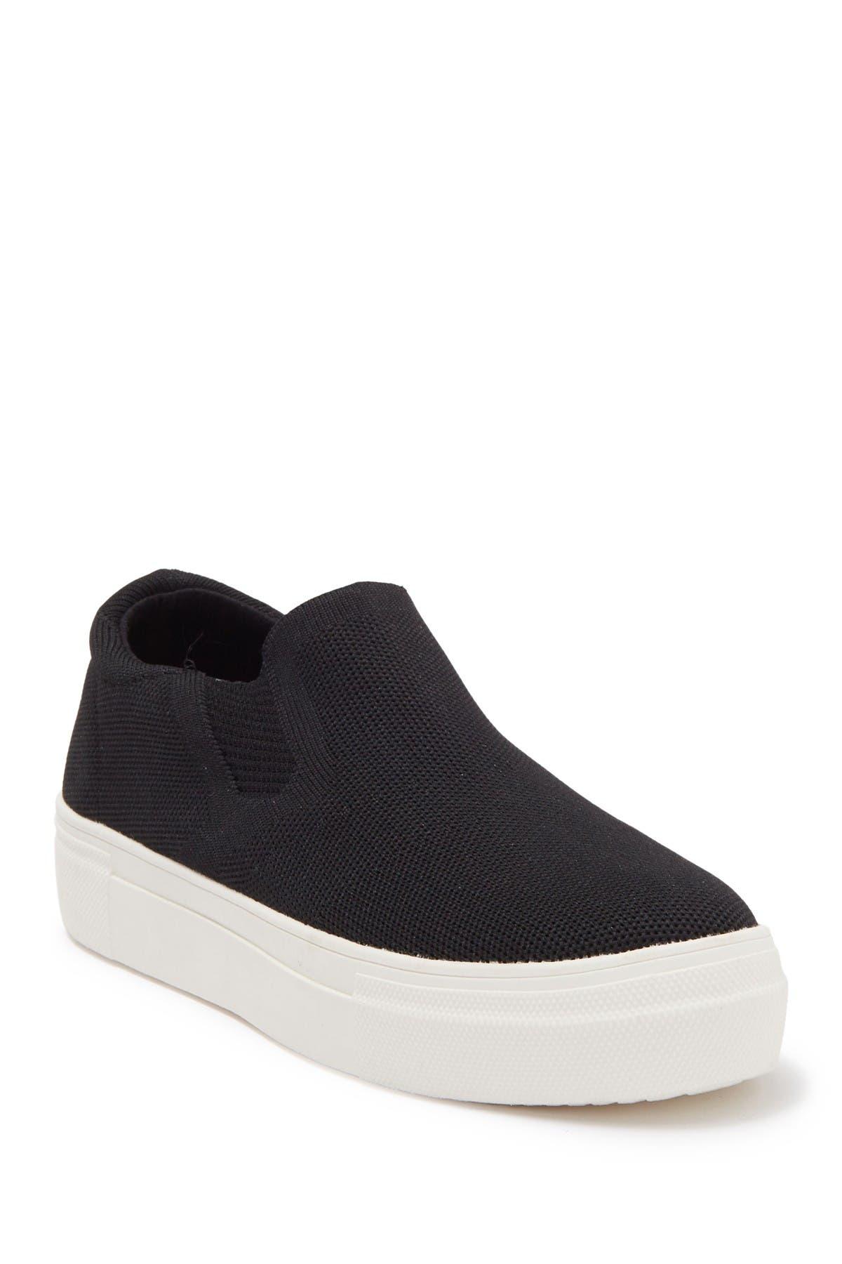 Image of MIA Haley Slip-On Sneaker
