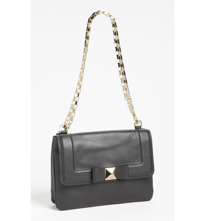 Kate Spade New York Bow Terrace Justine Leather