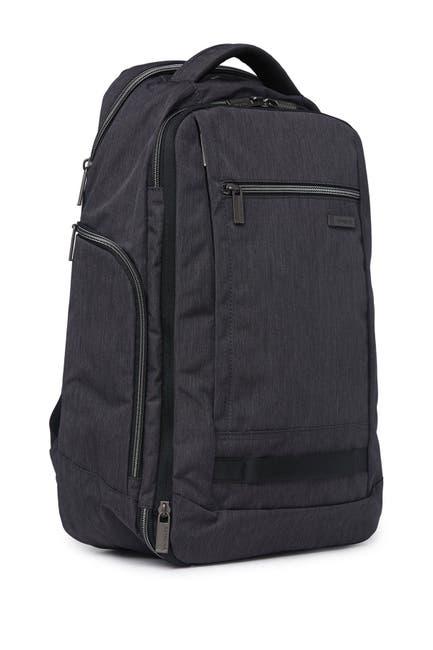 Image of Samsonite Modern Utility Travel Backpack