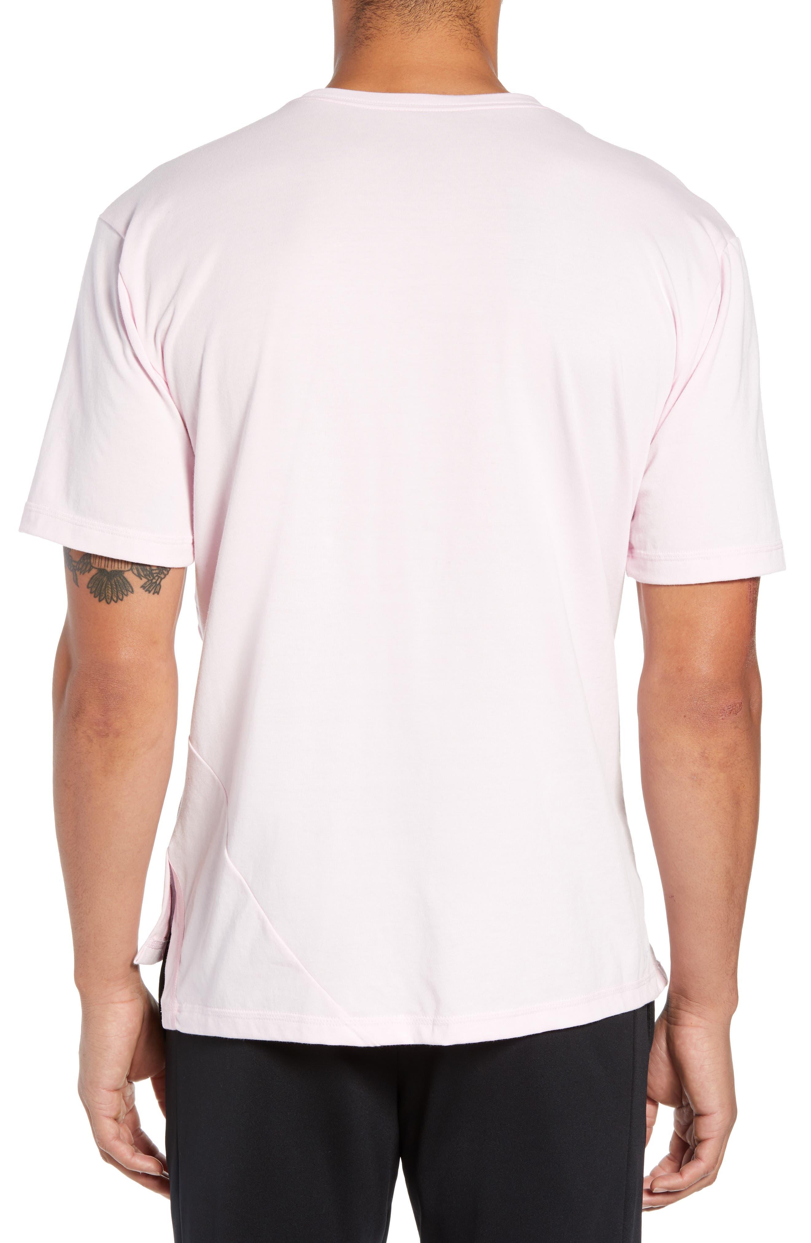 ,                             Dry Performance T-Shirt,                             Alternate thumbnail 15, color,                             663