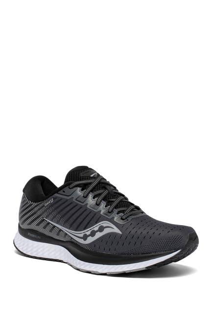 Image of Saucony Guide 13 Sneaker - Wide Width