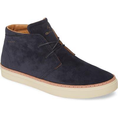 Gant Bari Sneaker, Blue