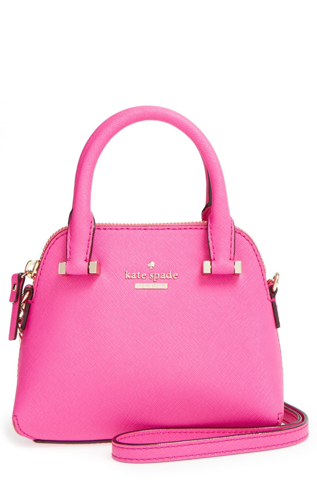 ,                             'cedar street - mini maise' crossbody bag,                             Main thumbnail 14, color,                             651