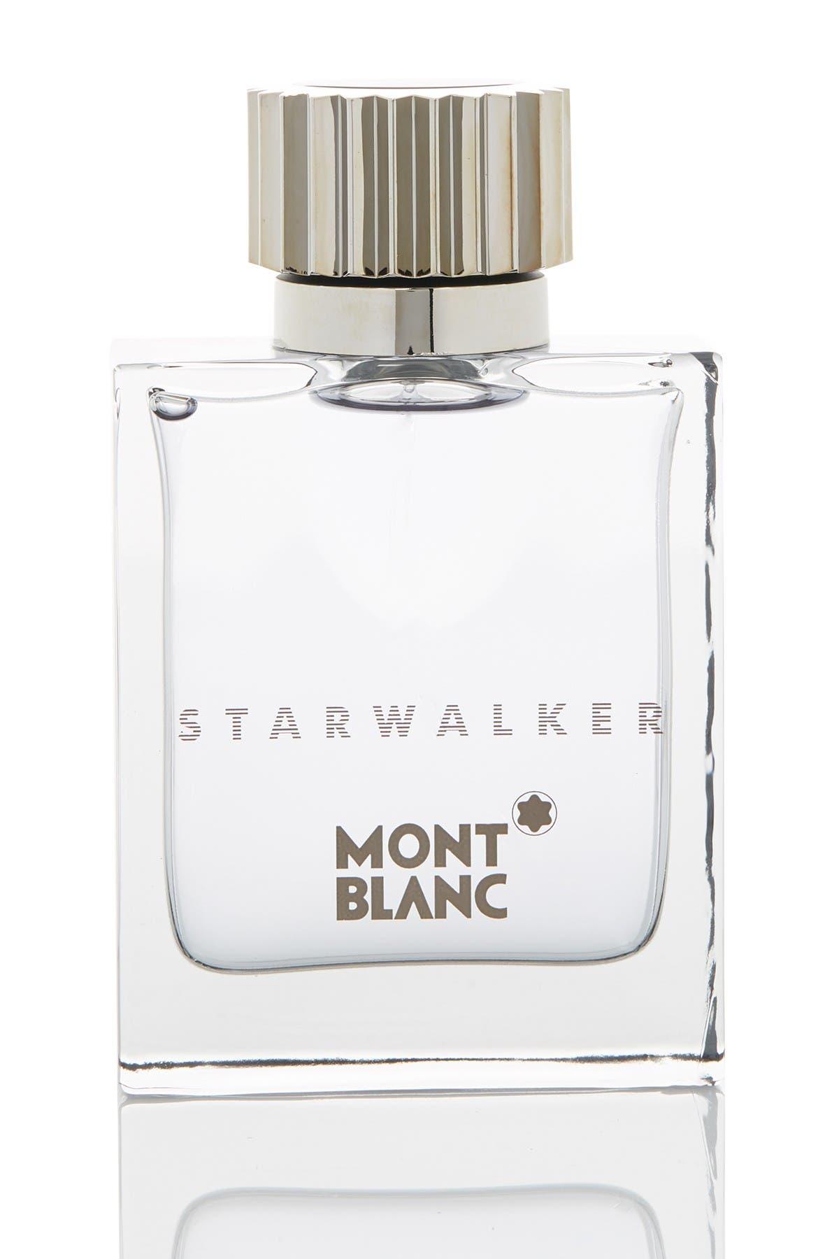Image of Jimmy Choo Starwalker by Montblanc for Men - 1.7 oz