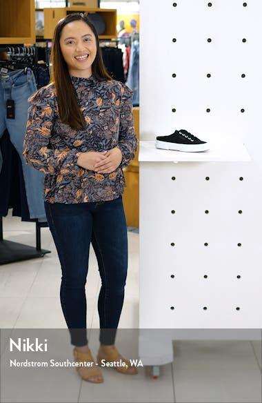 2551 Cotu Mule Sneaker, sales video thumbnail