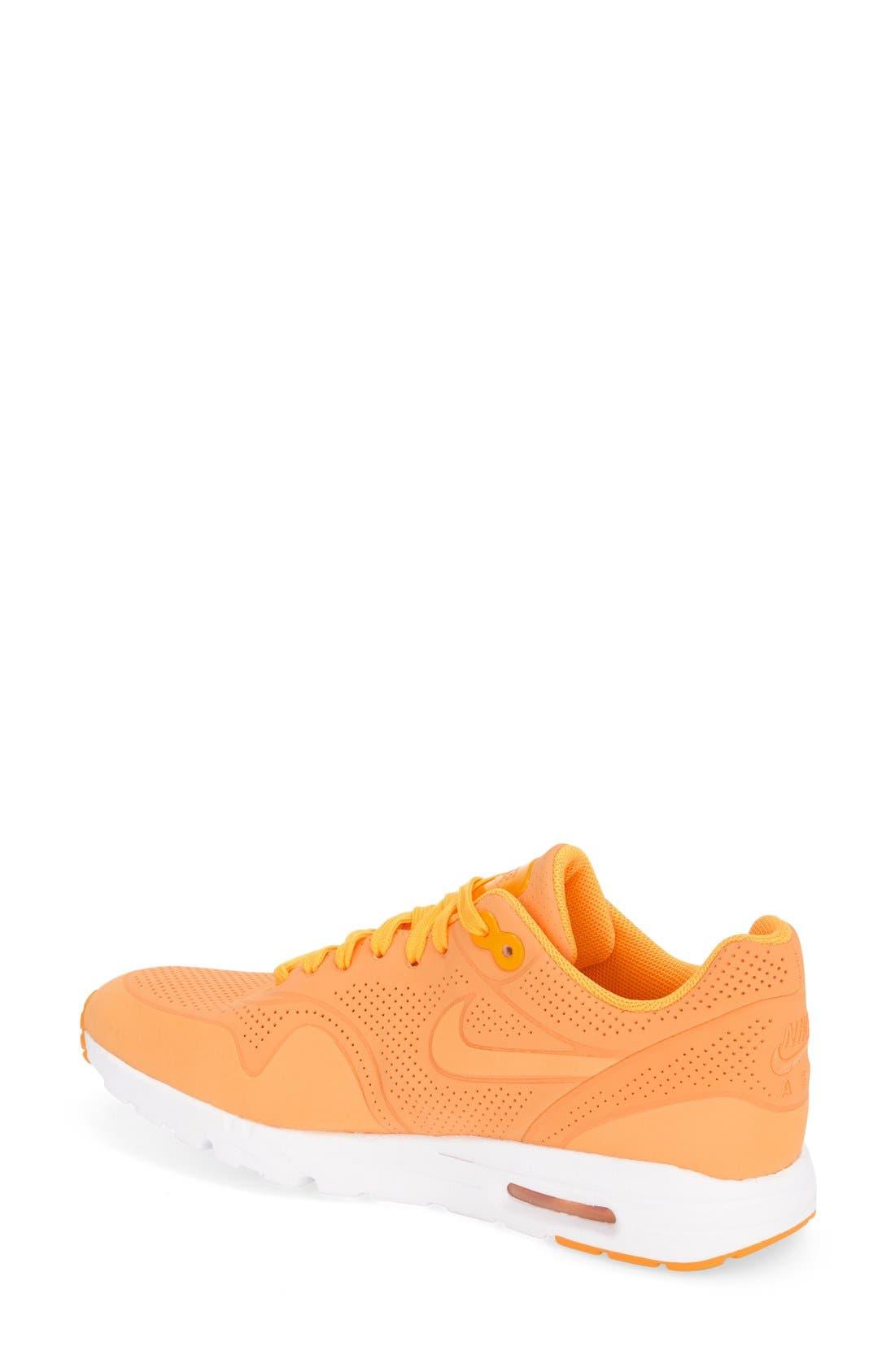 ,                             'Air Max 1 - Ultra Moire' Sneaker,                             Alternate thumbnail 122, color,                             801