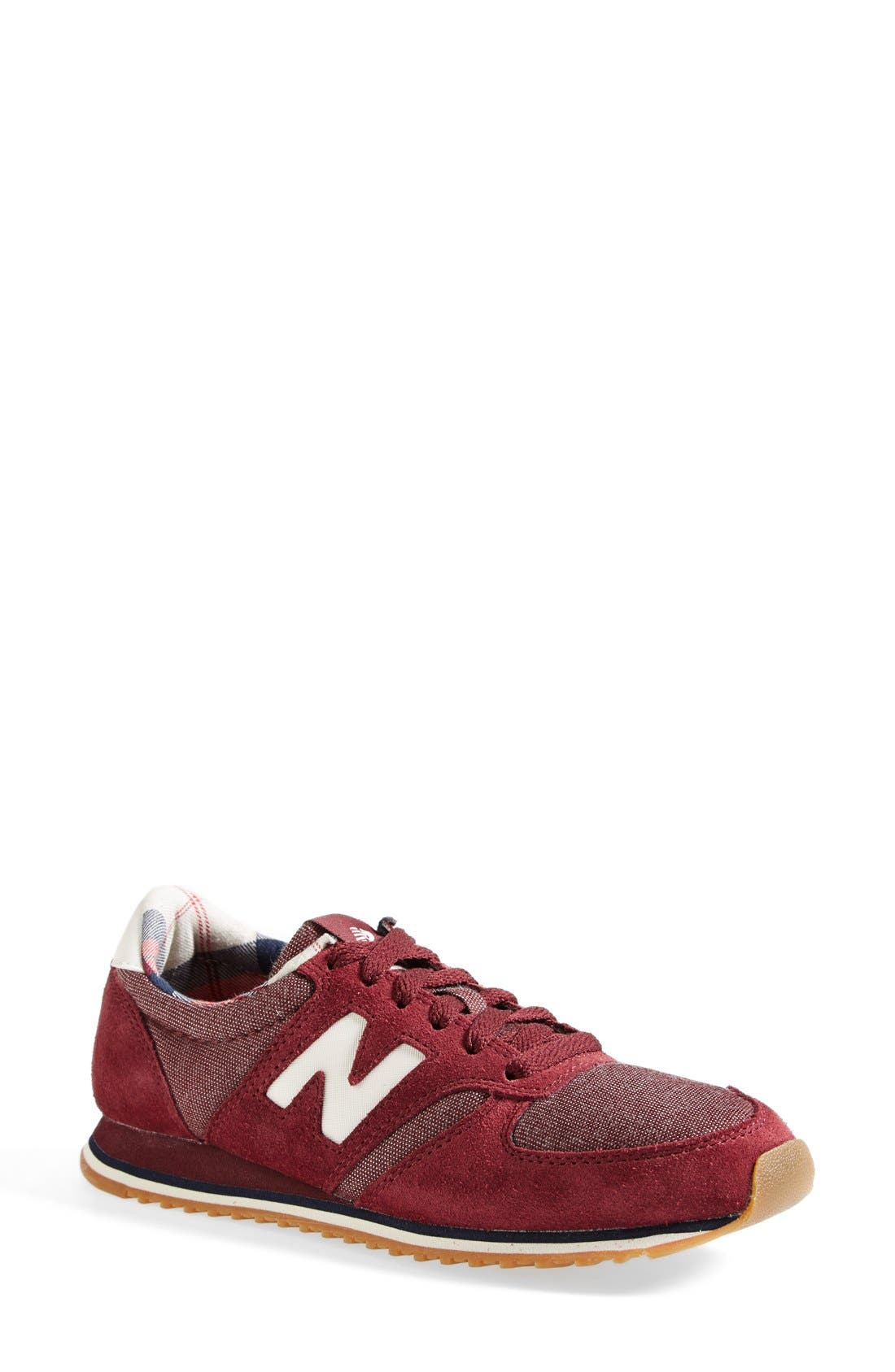 ,                             '420' Sneaker,                             Main thumbnail 103, color,                             600