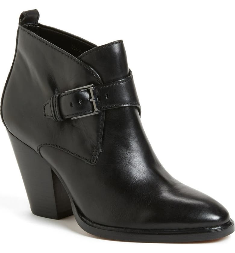 DOLCE VITA 'Helenna' Bootie, Main, color, 001
